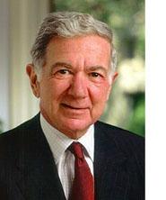 Dr. Jerome H. Grossman