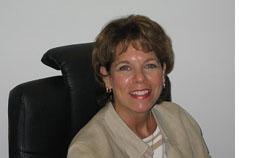 Donna G. Voiland
