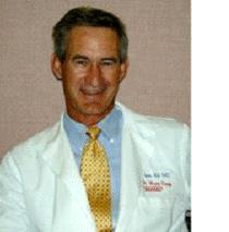 Edward A. Palank, M.D.