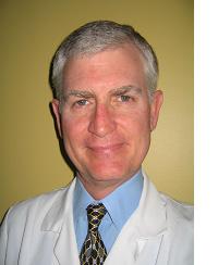 Michael E. Ruff, M.D.